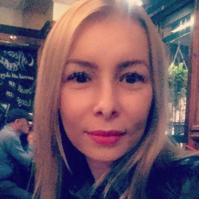 Lilija Shaimardanova