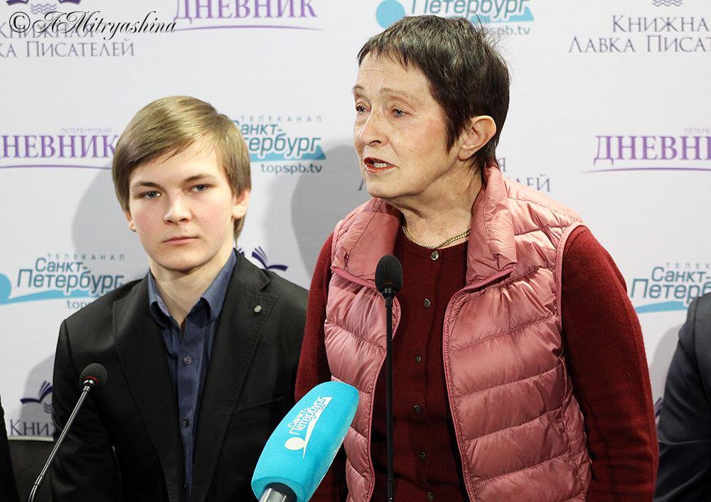Первенство России среди юниоров 2017 (1 - 5 февраля, Санкт-Петербург) - Страница 2 RiV6jhKbaOQ