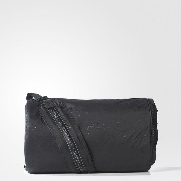 Сумка-рюкзак NMD