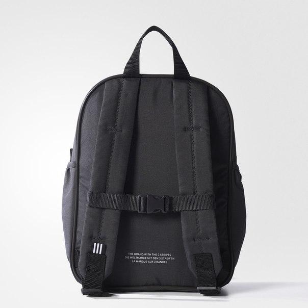 Рюкзак Classic Mini