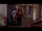Исполнитель желаний 3_Дьявольский камень (2001) HD