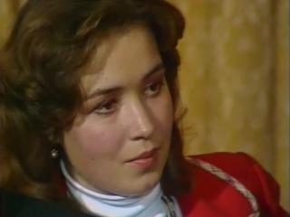 Театральные встречи. Ведущий Андрей Дементьев (1982)