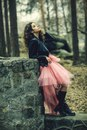 Анастасия Чапаева фото #13