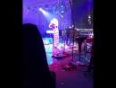 Lara fabian - je t'aime - Санкт-Петербург - частный концерт | Лара Фабиан