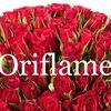 Oriflame-БИЗНЕС (Орифлейм) КАЗАНЬ