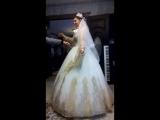 свадьба марии и шандора