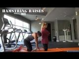 175-90 Partner Exercises