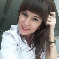 Радмила Яковлева