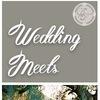 Wedding Meets #wedgalleryru | 17 декабря