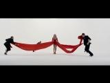 Мария Максакова - Ты Будешь Моим-title=Мария Максакова - Ты Будешь Моим - 720HD -  VKlipe.com