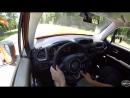 2016 Jeep Renegade Sport (1.4L_6-spd Manual) - Test Drive Review