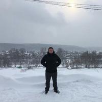 Алексей Бутч