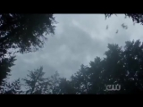 Saoirses song Tell Me from Lost River was heard in the opening scene of Riverdale