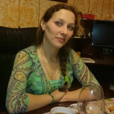 Маргарита Александровна