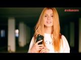 Jah Khalib - Leila - Лейла (cover by Радослава),красивая милая девушка классно спела кавер,красивый голос,супер талант,поёмвсети
