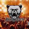 ● Bearkeeper ● Музыкальная Афиша ●