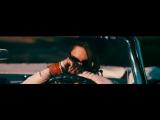 Ghazal Sadat - Jaaneman - 4k (Baseclips.ru).mp4