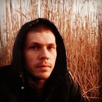 Макс Кравчук фото