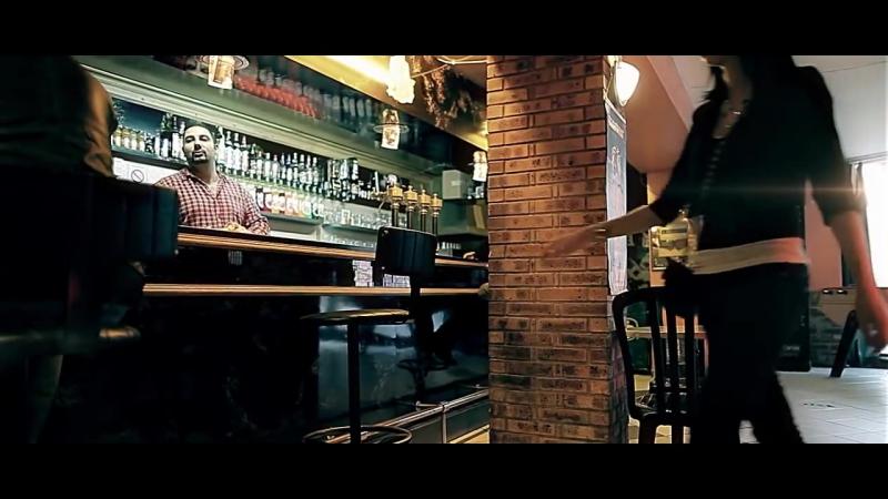 NAGAS - Café noir