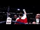 Gennady Golovkin vs Canelo Alvarez - 2017 Promo 720p.mp4