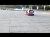 Фестиваль Авто-звука