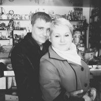 Щиров Сергей