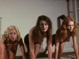 Пилот бомбардировщика (TV) 1970 Режиссер Вернер Шрётер  драма (рус. субтитры)