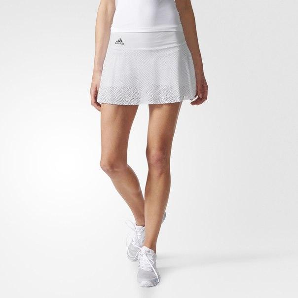 Юбка для тенниса London