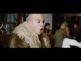 Отрывок из фильма Три икса (2002)