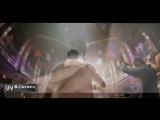 Dj Nil feat Mischa - Ты Не Будешь Знать