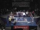 Д.Рехин vs. Даниил Прокопсоу - бой за звание Чемпиона мира