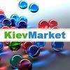 KievMarket.com - Бесплатные объявления Киева