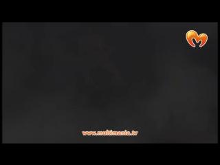 Вакфу - 15 серия (1 сезон). Адамай ⁄ Мультфильм