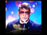 «Это невозможно уже больше терпеть». Речь Александра Сокурова на премии «Ника»