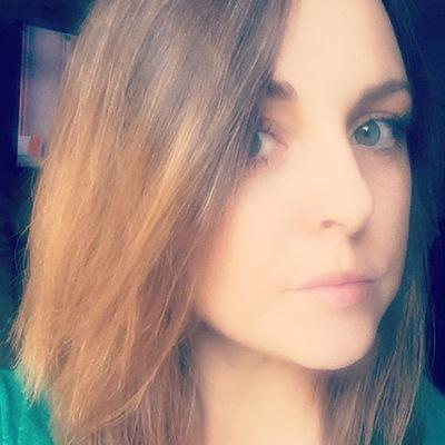 Наталья Кроливец