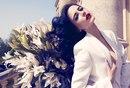 Александра Олейник фото #11
