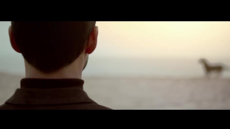 Тина Кароль - Жизнь Продолжается (2013) [1080]