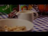 Micro Machines World Series - Анонс