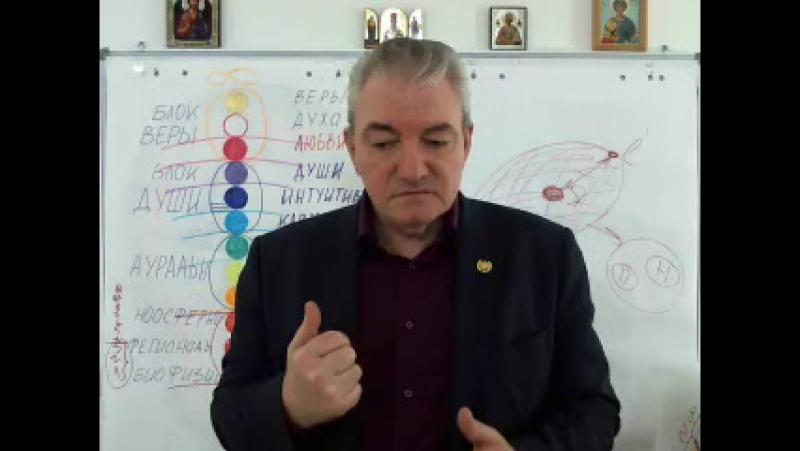 Со -Творцы 15.02.2017 в 17.00