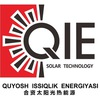 Quyosh-Issiqlik-Energiyasi Qie-Tech