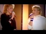 Agnetha Faltskog &amp Ola - Fly Like The Eagle (1986)