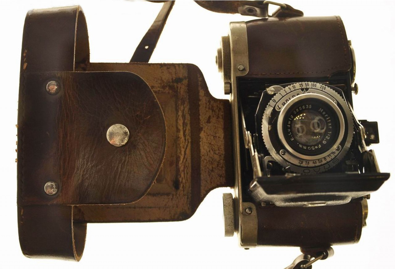 сделали много старинный немецкий фотоаппарат оценить яростного
