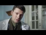 Обнимая небо (2014) - 4 серия. 1080HD [vk.com/KinoFan]