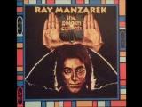 Ray Manzarek - 04 The Golden Scarab@1974