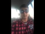 astana Taksi