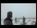 Перевал Дятлова 2017