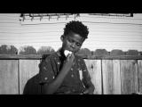 Talib Kweli &amp Styles P - Last Ones 2017