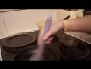 как приготовить блины
