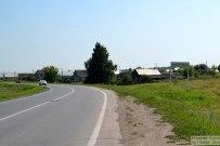 28 июля 2017 - Самарская область: Село Заборовка