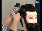 Школа барберов: Как научиться стричь и брить